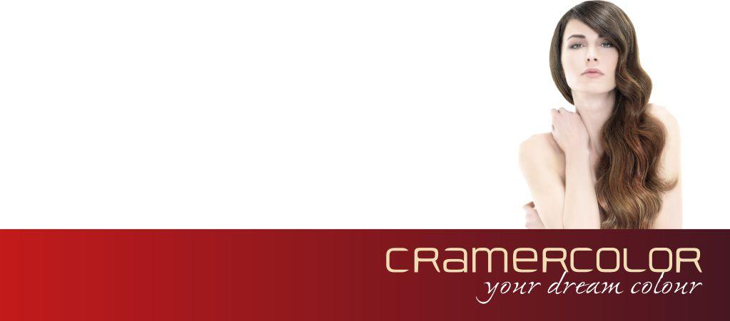 2478450_Rev_Cramer_1024
